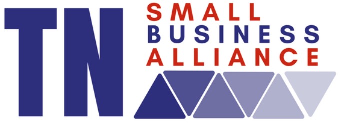 Tennessee Small Business Alliance